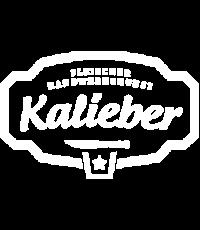 kalieber-logo-small