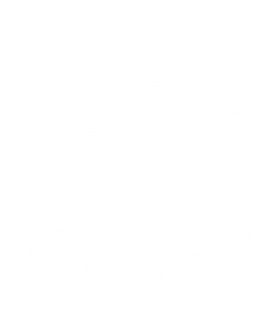 meat-chef-logo-weiss