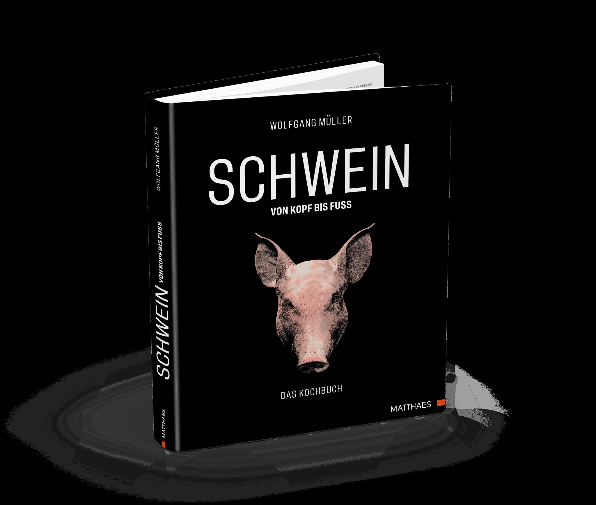 schwein-cover