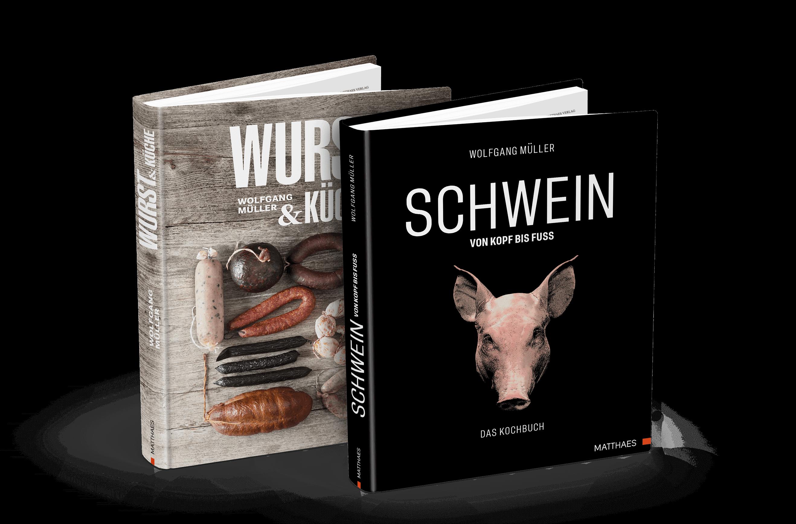 wolfgang-mueller-kochbuecher