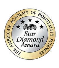 meat-chef-awards-five-star-diamond
