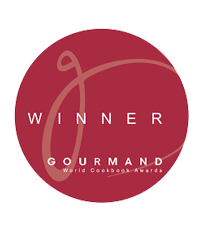 meat-chef-awards-gourmand
