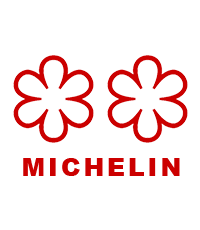 meat-chef-awards-michelin