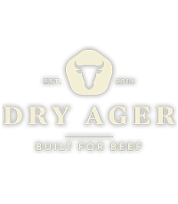dry-ager